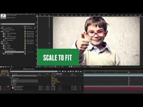 how to sharpen video final cut pro