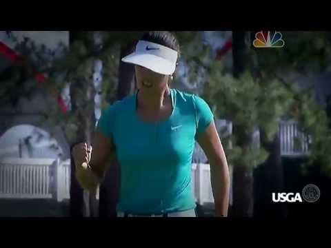 U.S. Women's Open: A Magical Week at Pinehurst