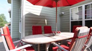 10848 Bedfordtown Drive, Raleigh, North Carolina - Home For Sale