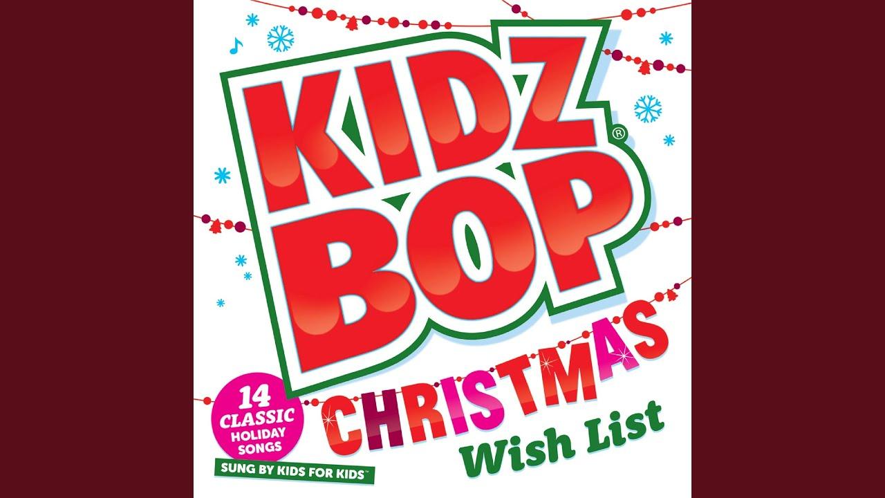 Christmas Wrapping - YouTube