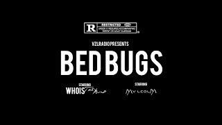HT ~ Bed Bugs (Official Video) (HD)