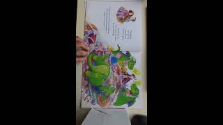 Video Charlotte's Story 13 - Tell Me a Story Daddy download MP3, 3GP, MP4, WEBM, AVI, FLV Agustus 2017