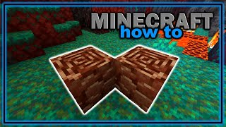 How to Find and Use Ancient Debris! | Easy Minecraft Tutorial