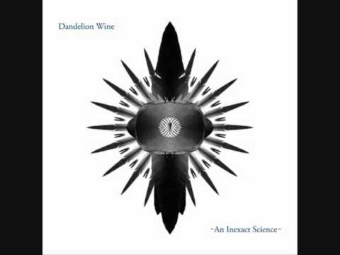 Dandelion Wine - Tulip Eyes mp3
