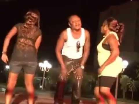 Edo Music Video: Ozan by Akobeghian