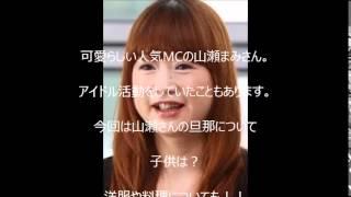 詳細は⇛コチラ http://hiroi24.com/1367.html.