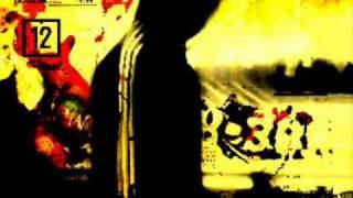Soundbwoy Ent. ft  Doc - Never Wanna Say Bye Bye | http://www.techyou.in