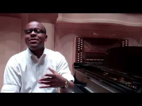Opus Music Tutoring Mission Statement