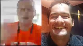 Luiz Eduardo Monteiro - Brasil na Web