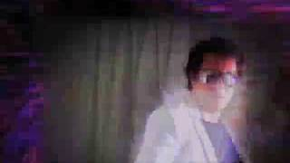 LCD Soundsystem - Someone Great