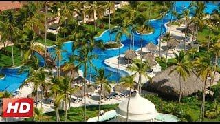 Majestic Colonial Punta Cana Dominican Republic