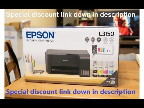 epson-l3150-review-and-wifi-installation