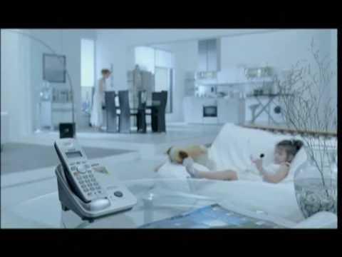 Sanford Home Appliances Ad