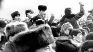 Желтоксан жели (1987 17-18 Желтоксан)