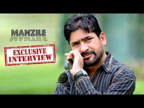 Manzile With Yashpal Sharma By KAM Films
