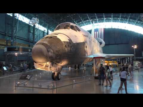 USA Explorer cross country tour | Special sights and attractions
