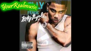 Nelly grillz ft Paul wall,Ali, Gipp with lyrics