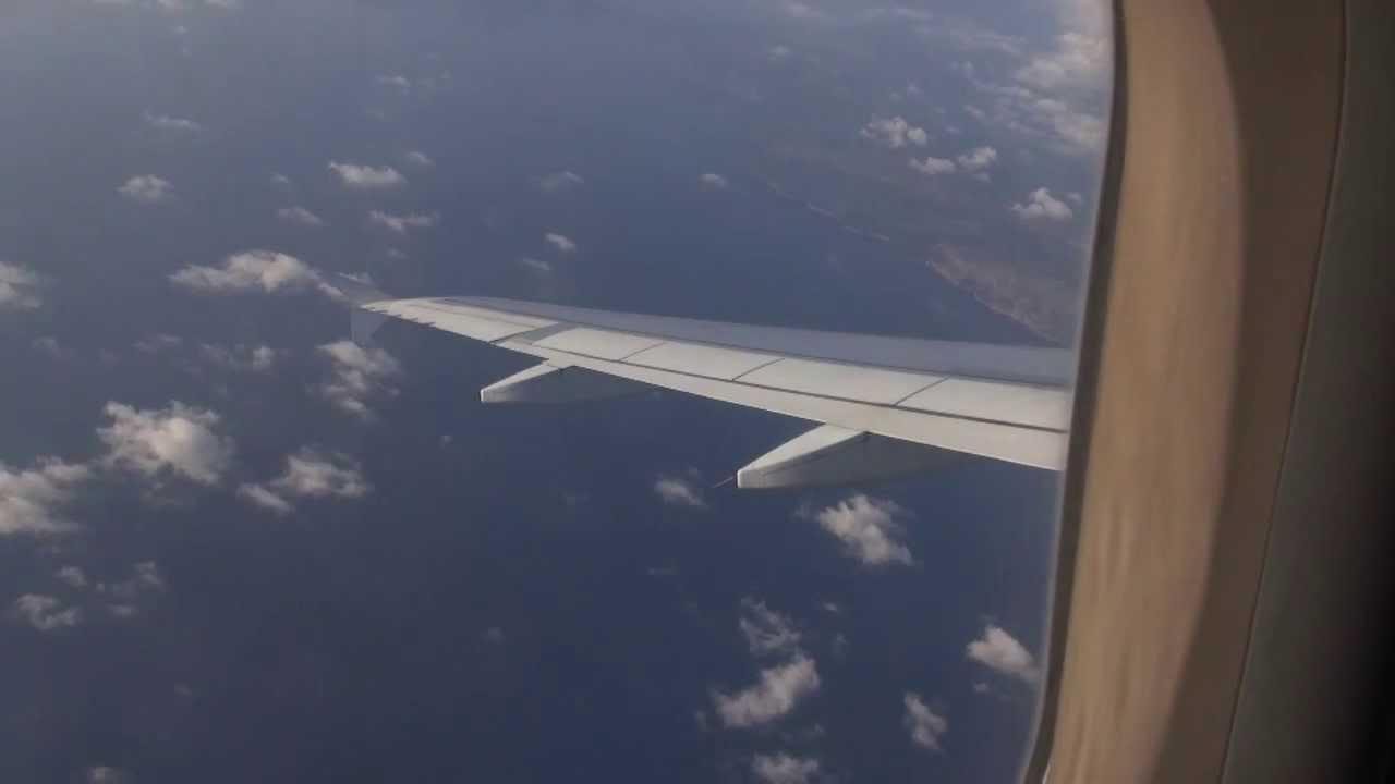 Подгорица аэропорт вылет