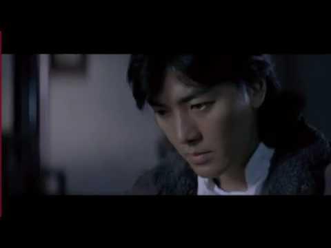 A BOSSZÚ HARCOSA 1999 Ekin Cheng Nicholas Tse Shu Qi Teljes Film Magyarul