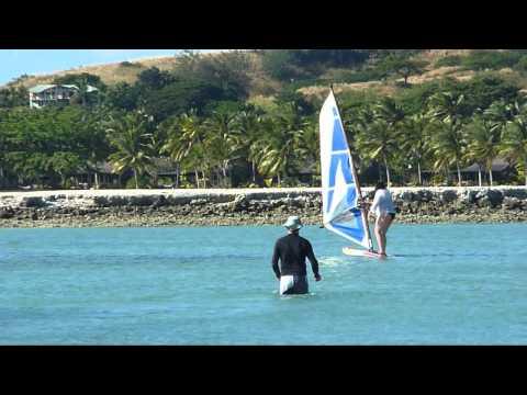 plantation island resort activities