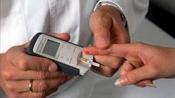 hqdefault - Early Diabetes Test