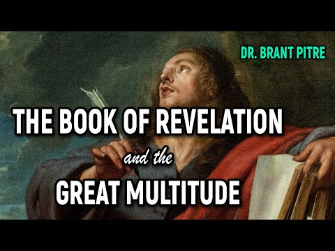 The Book of Revelation and the Great Multitude