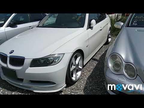 Обзор цен на авто 26.06.19. Абхазия. Сухум.