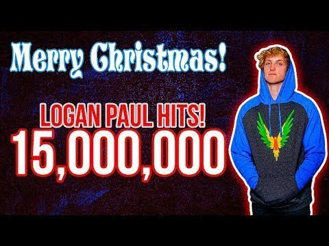 logan-paul-vlogs-hitting-15-million-live-subscriber-count-[road-to-15-million]-come-join!!