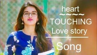 Tara bana jena saza ho gaya | heart toching love story song | Technical help op