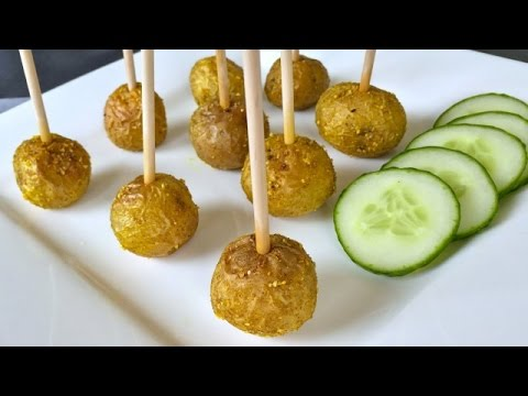Https Www Rd Com Food Recipes Cooking Vegan Appetizers