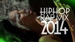 HipHop R&B Mix 2014