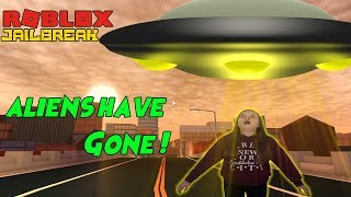 ROBLOX LIVE STREAM !!! - Hack busting ! - COME JOIN THE FUN !!!!