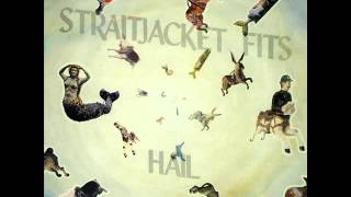 Straightjacket Fits - Life in One Chord
