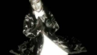 Смотреть клип Sevara Nazarkhan - Yol Bolsin Dark Video