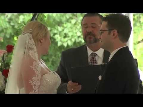 We Marry U - Jim Manuel  - Lance Wheeler Video