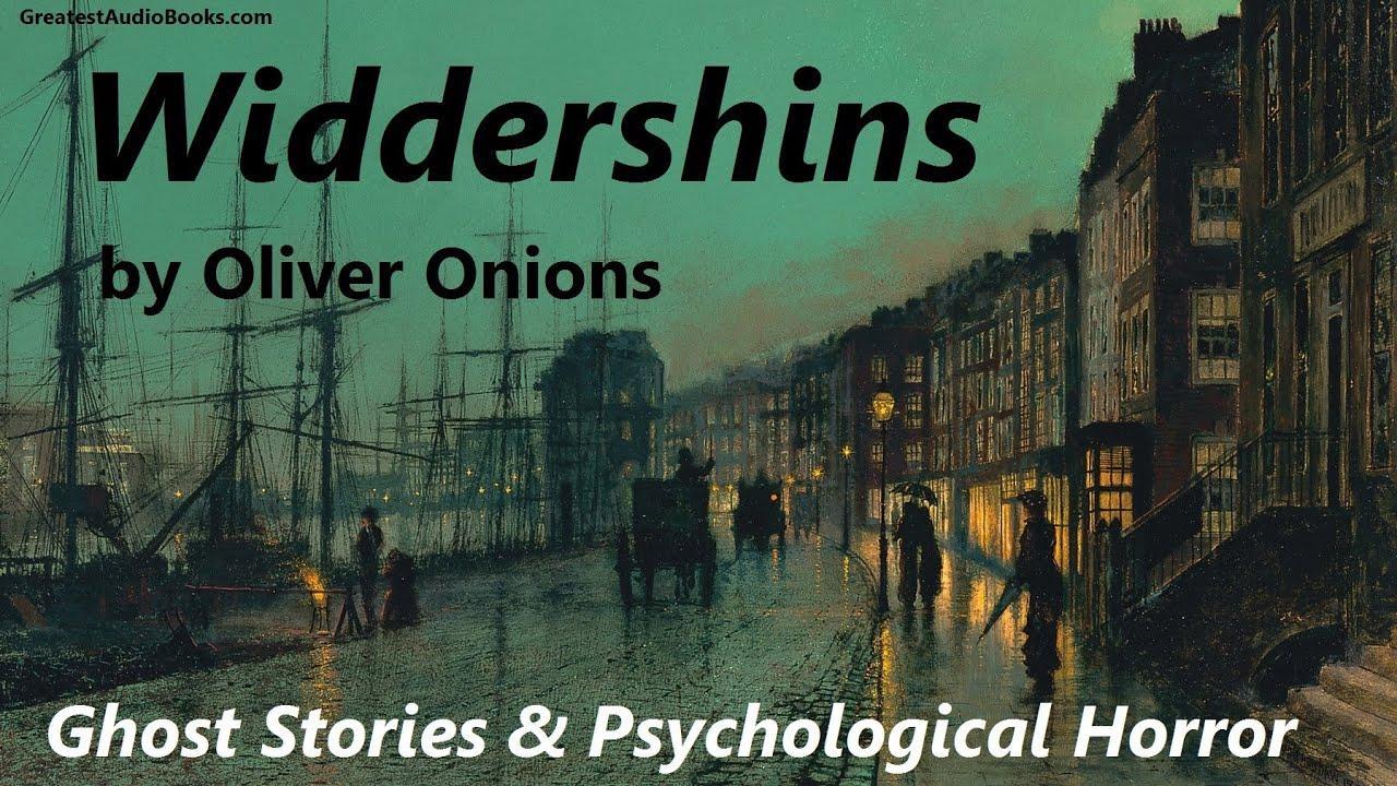 widdershins onions oliver