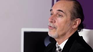 El Dr. Marcelo Suárez te invita a desarrollar tu mejor versión