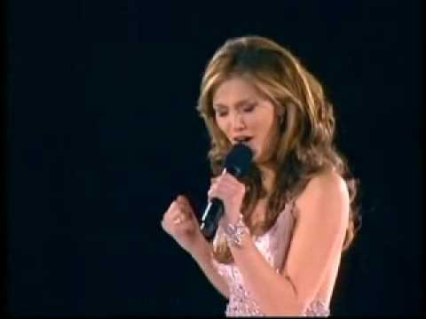 Delta Goodrem - Together We Are One @ The Commonwealth Games