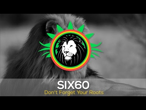 SIX60 - Don't Forget Your Roots