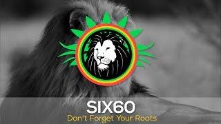 SIX60 - Don