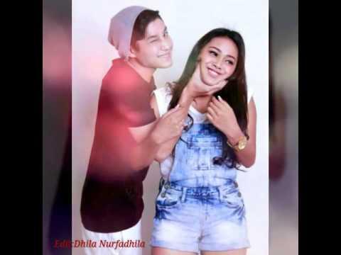 """Aurel Hermansyah&Teuku Rassya""""Cinta Surga"""""""