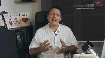 Image del Video: La Herida por abandono y la Promesa de Redención Psicopática  | Iñaki Piñuel