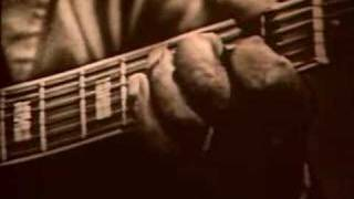 John Lee Hooker - Serves Me Right To Suffer