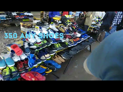 Chor bazar in Jaipur= Near By Govind Dev Ji  mandir  =(EXPLORING) Saturday  market in jaipur