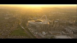 【チェルシー×レスター| 2020-21 FAカップ決勝】約20,000人の観客動員予定のウェンブリーで栄冠を手にするのはチェルシーか、レスターか