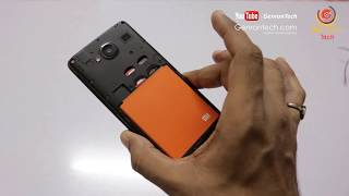 Redmi Mi Phone Restart Problem Solved