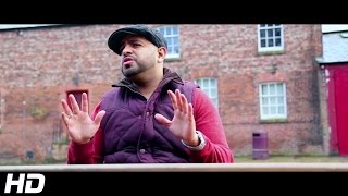 RAB DA VASTA - UKSHOX - OFFICIAL VIDEO