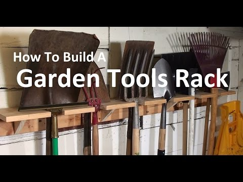garden-tools-rack---how-to-build-an-oldschool-organizer