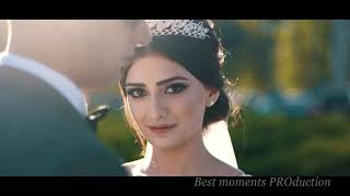 Ivan Torrent - The Power Of Will ( EXTENDED Remix by) The Best Wedding 2019