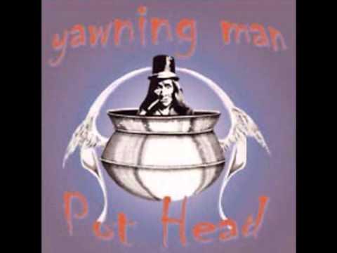 Yawning Man ~ Pot Head (Full EP)